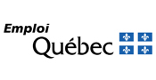 partner-emploiquebec-over